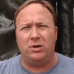 Alex Jones – Obama Planned The Las Vegas Shooting – Video