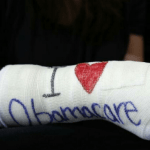Obamacare Working Miracles for Republicans in Oklahoma