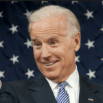 Yes, Joe Biden Predicted This Iraq Outcome 8 Years Ago