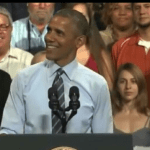 Once Again Obama Calmly Sinks The GOP – Video