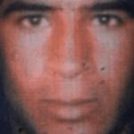 Body of Benghazi Terror Suspect Found Dead in Libya