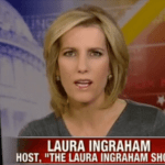 Laura Ingraham Considering Running for Public Office