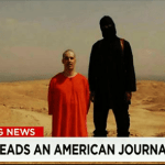 ISIS Beheads American Journalist On Camera – CNN Video