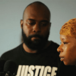 Michael Brown's Family Slams Ferguson Police in Newly Released Statement