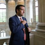 Ted Cruz's People say, The Canada Born Politician is Running for President