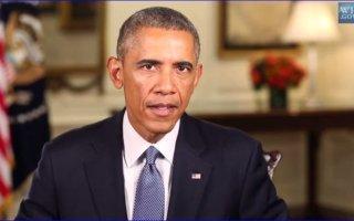 president obama 5620