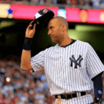 "Jerry Seinfeld – Jeter ""should NOT have played in Boston"""