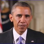 President's Weekly Address – What You Should Know about Ebola – Video