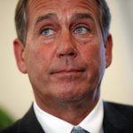 John Boehner Getting Crucified on His Facebook Page For Telling Another Lie