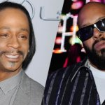 Kat Williams and Suge Knight Arrested, Charged with Robbery