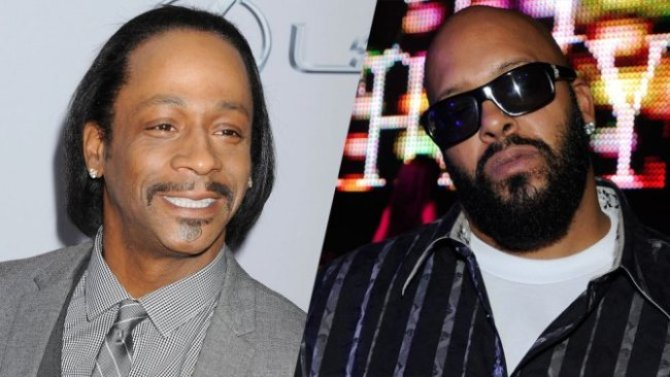 katt-williams-suge-knight5