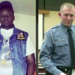 The Autopsy Report Confirms What We Already Know – Darren Wilson Killed Mike Brown