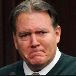 Jordan Davis' Murderer Sentenced to Life in Prison