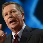 Ohio Republican Governor Professes His Love for the Obamacare He Hates So Much