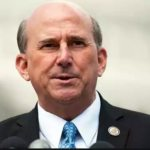 Louie Gohmert Popped Up Yesterday and Embarrassment Followed – Video