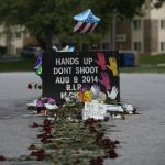 Mike Brown – Just Another Statistic, Just Another Murdered Black Man in America
