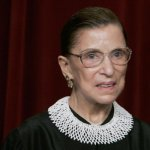 Justice Ruth Bader Ginsburg Hospitalized – Underwent A Heart Procedure