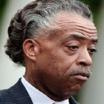 Al Sharpton Releases Statement After Shooting Death of Two Police Officers in Brooklyn