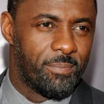 Idris Elba as The First Black James Bond Could Be In The Works