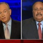 "Bill O'Reilly – Black People Should Wear T-Shirts saying, ""Don't abandon your children"" – Video"