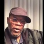 Ice-Bucket Challenge? Samuel L Jackson Wants You To Do This Instead – Video