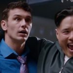 'The Interview' Brings in Over 1 Million Dollars on Christmas Day Release