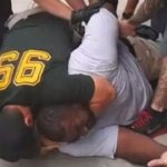 "Another ""No Indictment"" For Police Who Choked Eric Garner to Death"