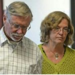 Family of Man Responsible for Aurora Movie Theater Shooting Pleads For His Life