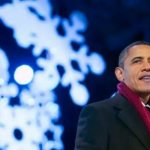 Barack: Hack Attack Lacks Tact, but Raoul Is Cool
