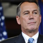 John-Boehner5477