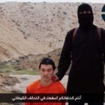 Islamic State Shows Video of Another Japanese Beheading