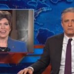 Jon Stewart Takes on The Republican Responses to State of The Union Address – Video