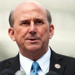 Report – Louie Gohmert Illegally Took Campaign Funds for Personal Use