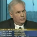 "Republican Explains – Minimum Wage is for ""Minorities,"" Unskilled People Worth $7 an Hour"
