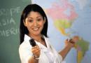teachers-guns3