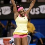 Serena Williams Wins Her 6th Australian Open – Her 19th Grand Slam Victory