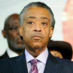 Rev. Al Sharpton and Others will Hold a Hunger Strike Until Loretta Lynch is Confirmed