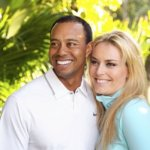 It's Over for Tiger Woods and Lindsey Vonn