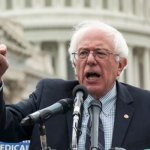 Bernie Sanders Draws Biggest Crowds in Conservative State