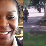 Dash Cam Video of Sandra Bland's Arrest Released – Video
