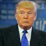 Donald Trump Sues Univision for $500 Million – Racism Not Intended