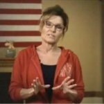 Sarah Palin Just Got Cheaper – Ends Her Subscription Service