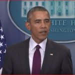 President Obama is Frustrated With Yet Another Mass Shooting – Video