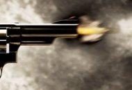 shootinggun8