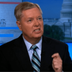 Lindsey Graham Wants Federal Aid for South Carolina – Voted Against Aid for New Jersey
