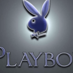Report – No More Nude Photos in Playboy