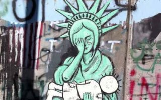 refugeesliberty