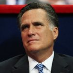 Mitt Romney Gearing Up for 2016 Republican Presidential Nomination?