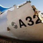 russian jet5