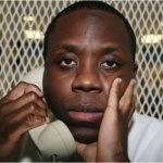 Texas Just Executed its 531st Inmate